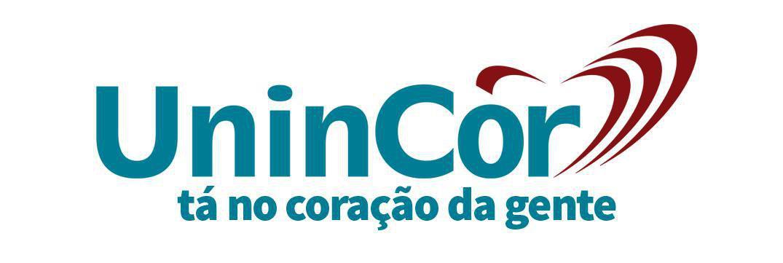 UninCor Recrutamento